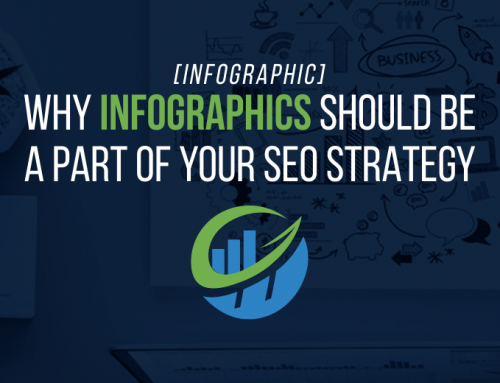 Why Your Staten Island Business Should Use Infographics For SEO