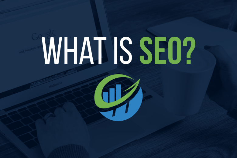Does Your Staten Island Business REALLY Need SEO?