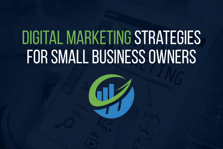 Why Your Staten Island Business Should Utilize Digital Marketing