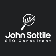 John Sottile – Staten Island SEO Expert Logo
