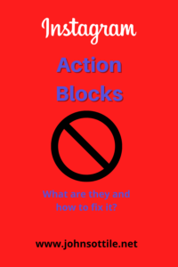 action block cover