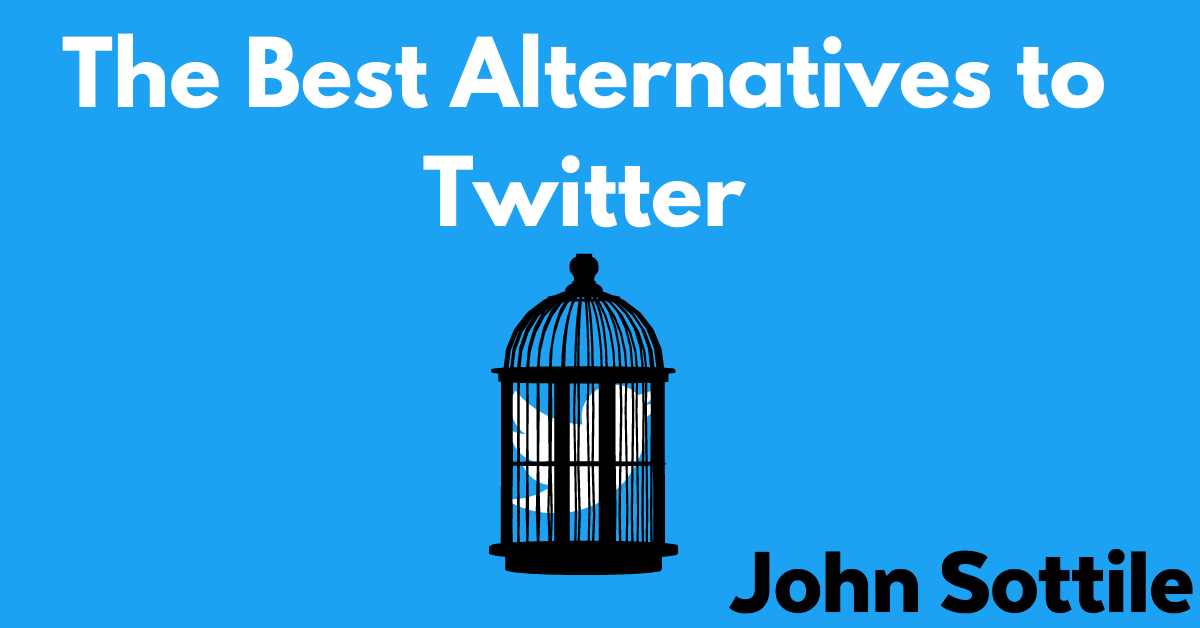 Best Twitter Alternatives Cover