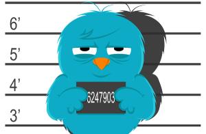 twitter-jail